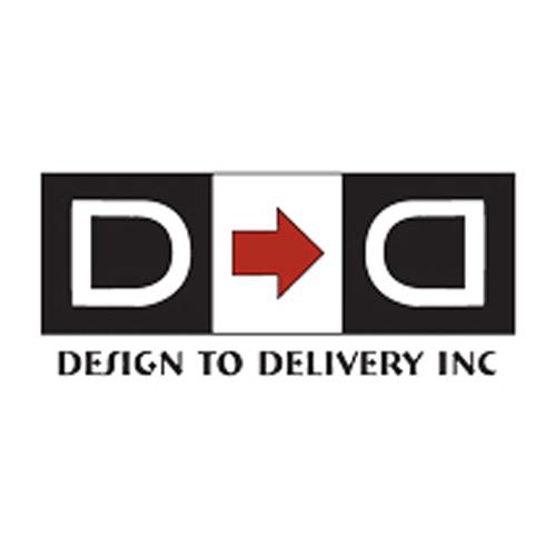 Logos-partners-d-to-d