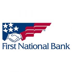 Logo-partners-First-National-Bank