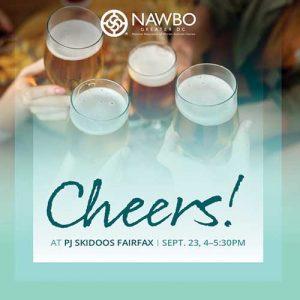NAWBO-DCSkidoos_Sept23Cheers_PJ