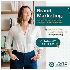 NAWBO-DC_Brand-Marketing_Robyn-Young