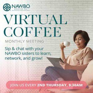 NAWBODC_Monthly-Virtual-Coffee2021